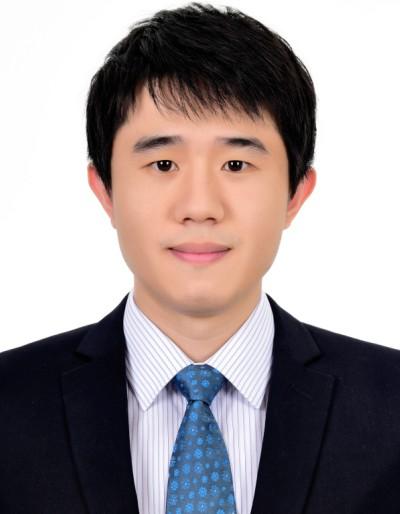 DR. MENG GUOZHU